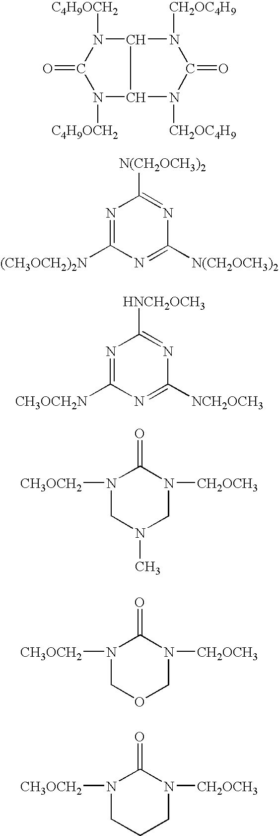 Figure US07709370-20100504-C00004