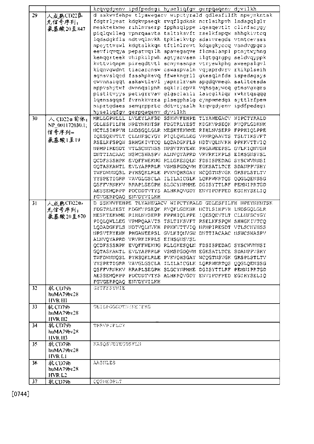 Figure CN104540524AD00981
