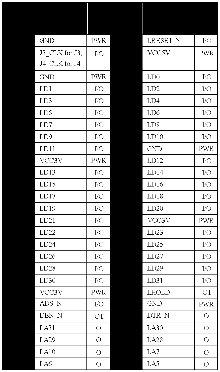 Figure US06389379-20020514-C00005