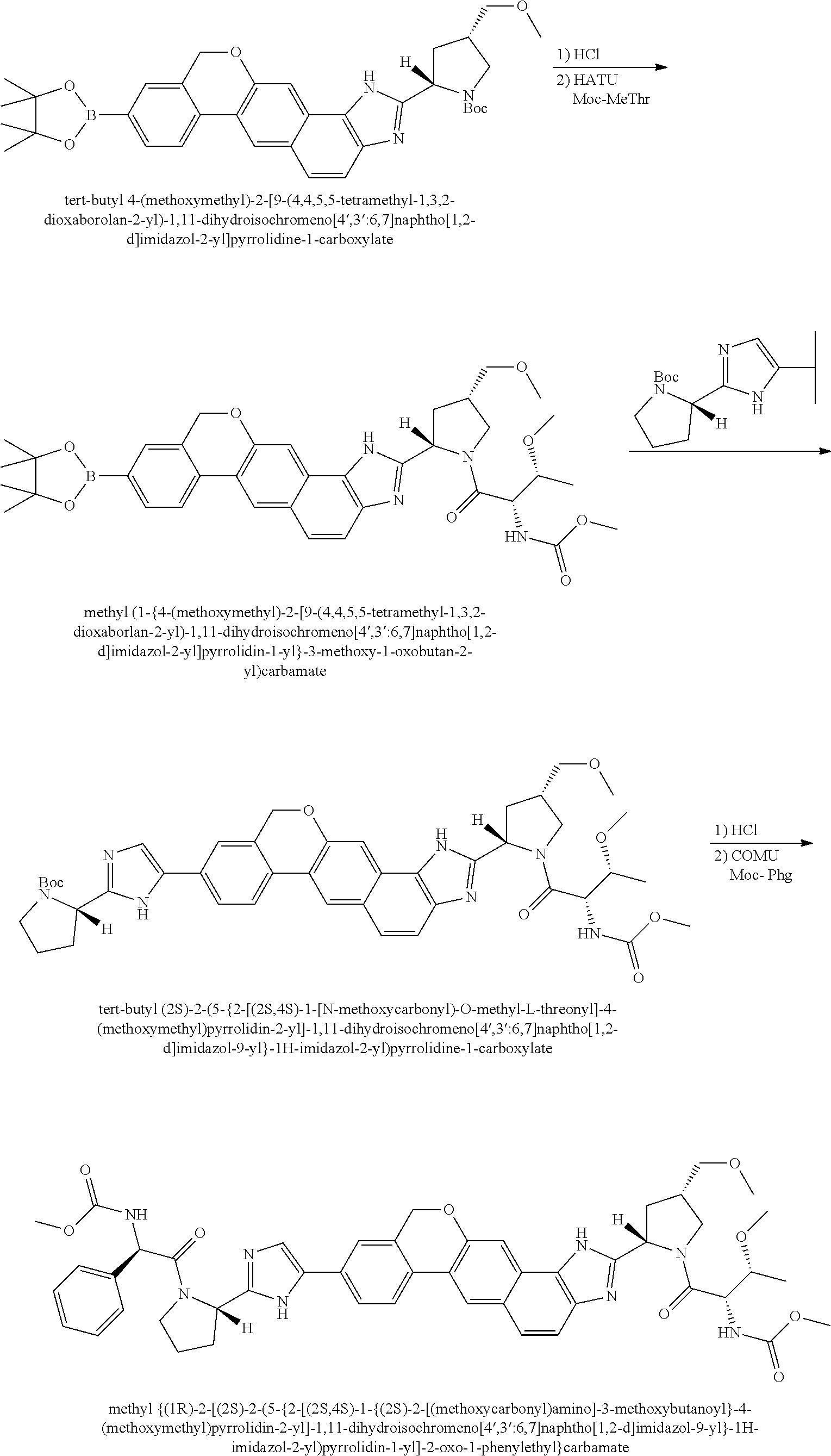 Figure US08575135-20131105-C00121