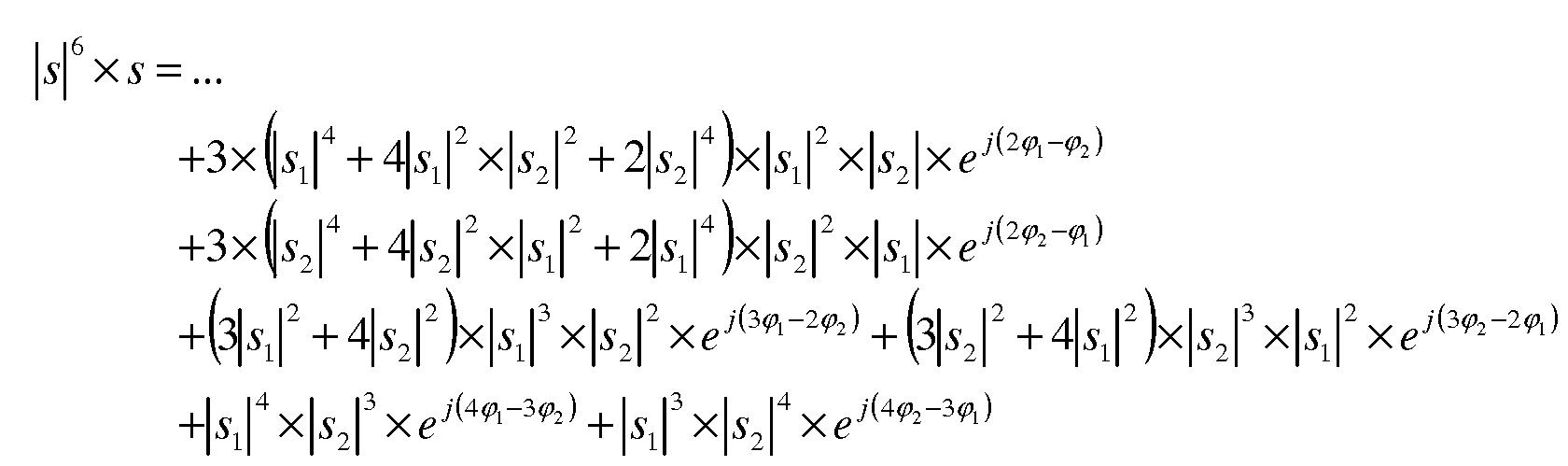 Figure imgf000024_0006