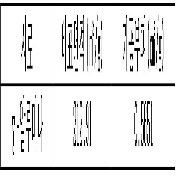 Figure 112014071256314-pat00001