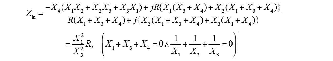 Figure JPOXMLDOC01-appb-I000003