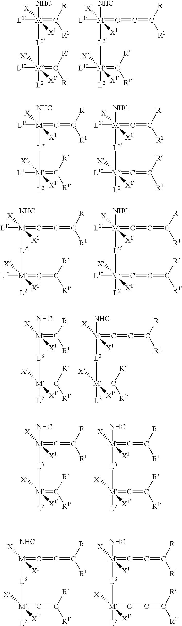 Figure US06818586-20041116-C00028