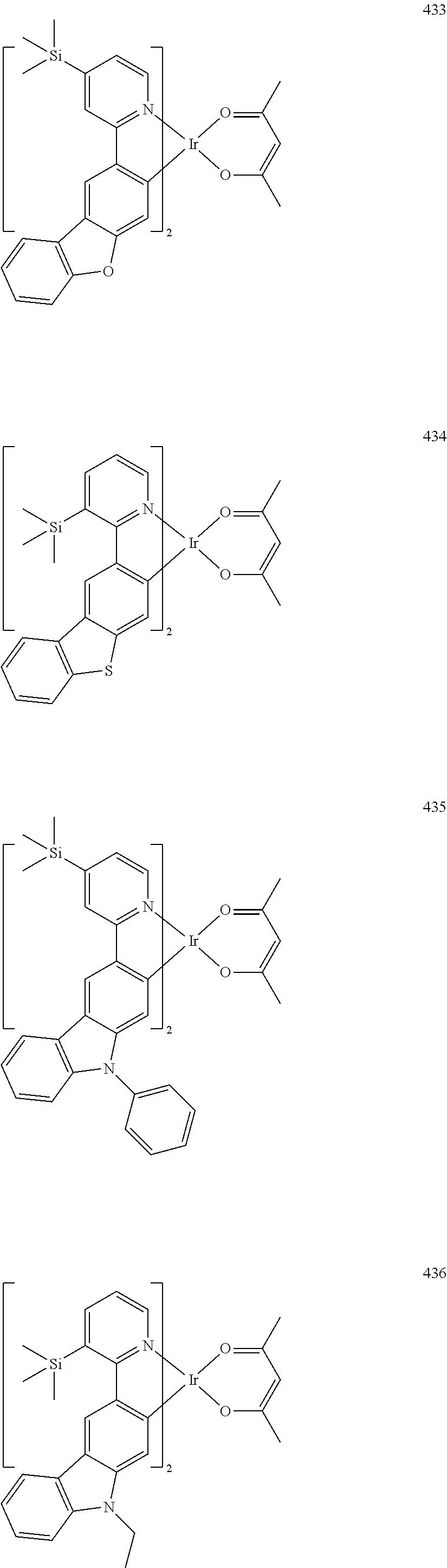 Figure US20160155962A1-20160602-C00190