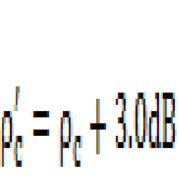 Figure 112010052190035-pat00065