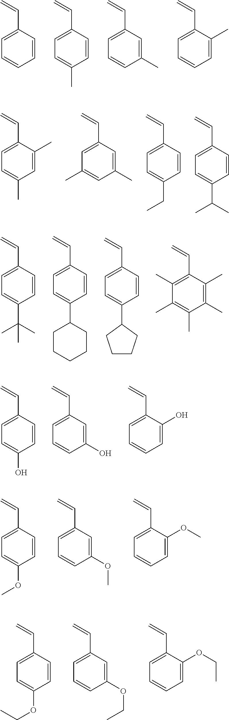 Figure US09040223-20150526-C00013