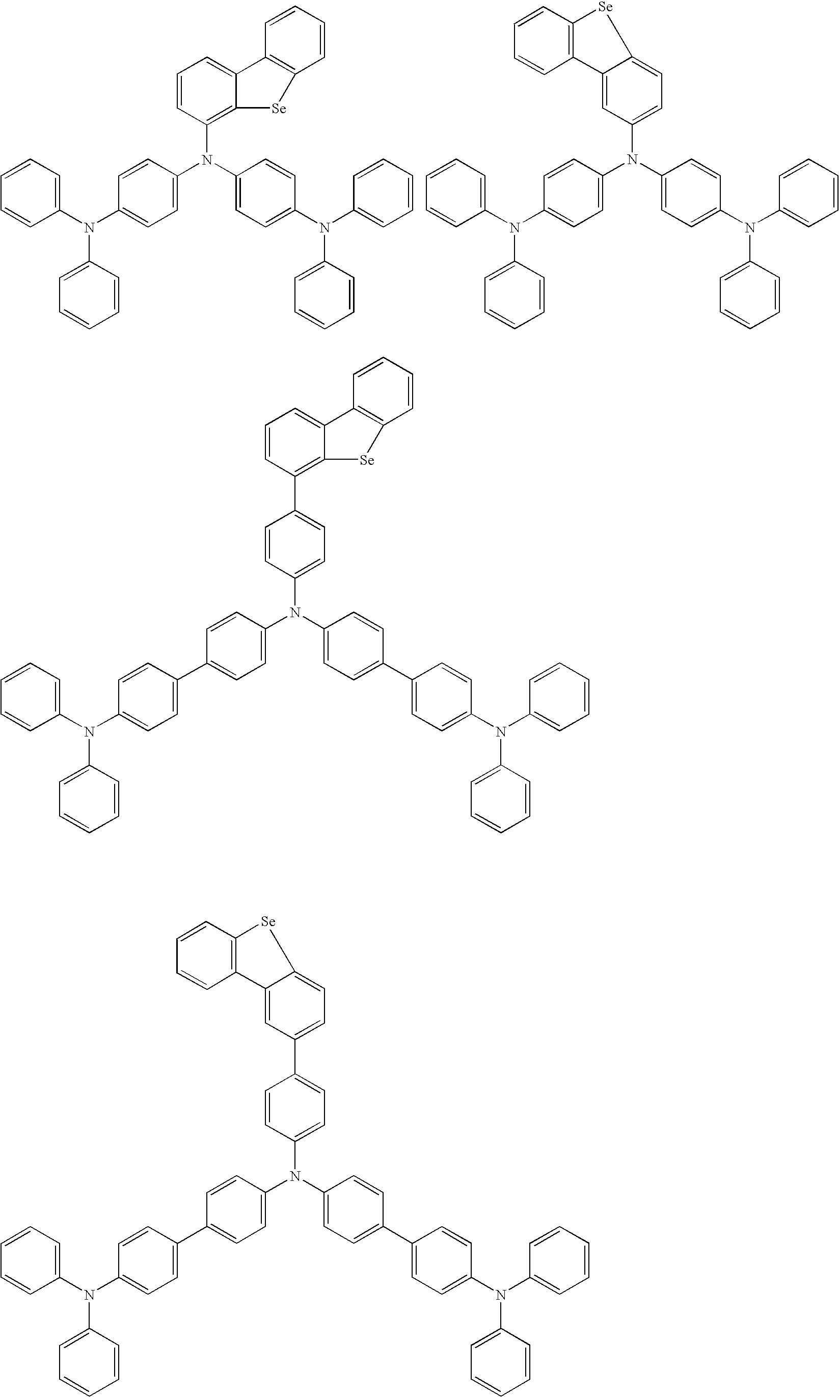 Figure US20100072887A1-20100325-C00250