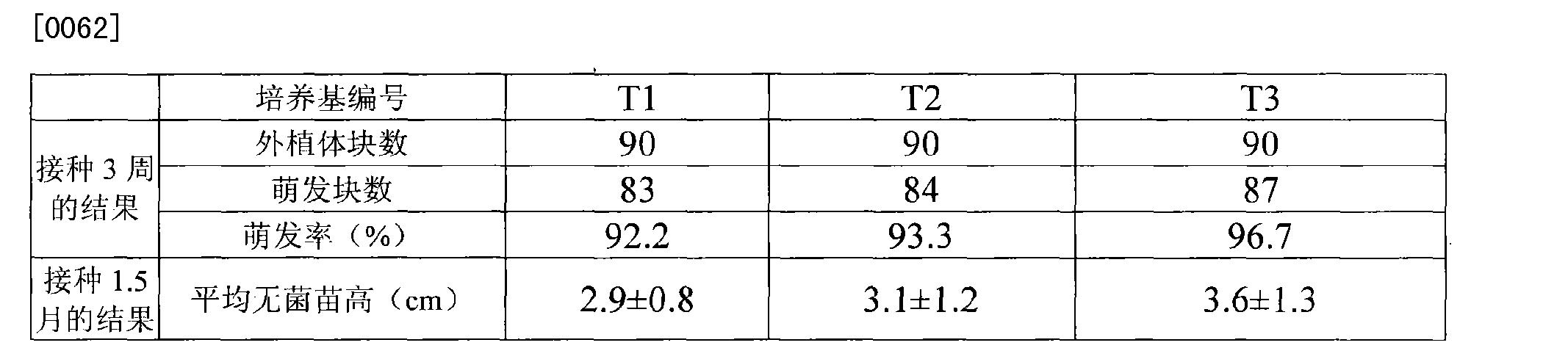Figure CN101803575BD00081