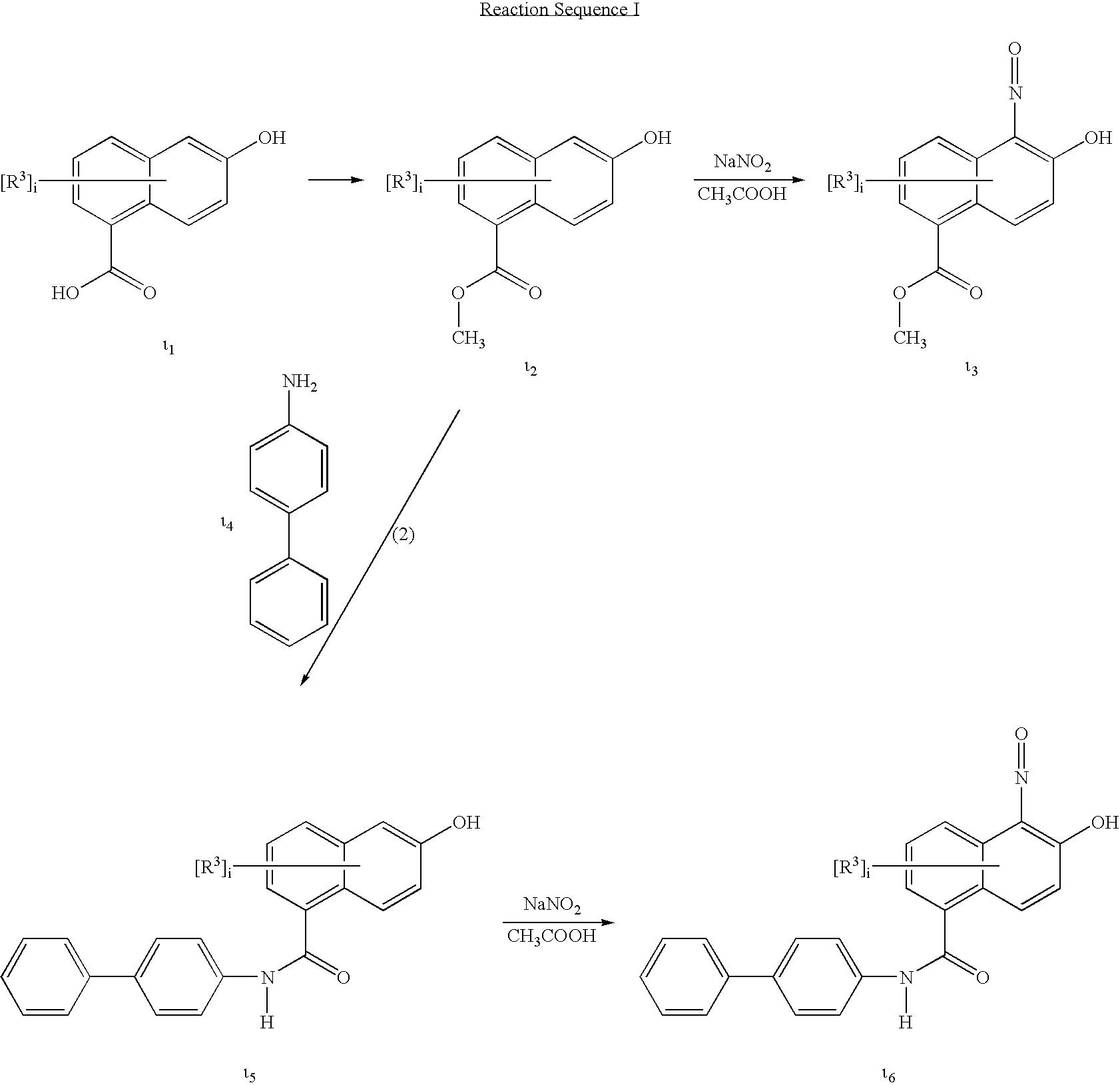 Figure US20070047054A1-20070301-C00028
