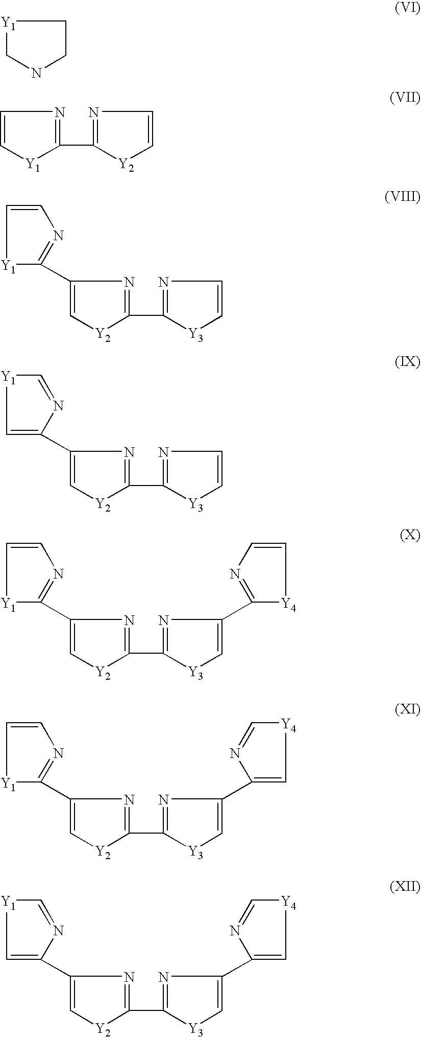Figure US20040054267A1-20040318-C00005