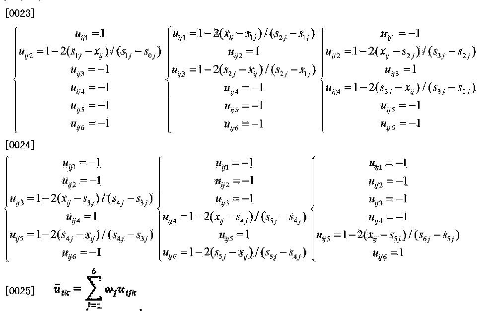 Figure CN102789546BD00052