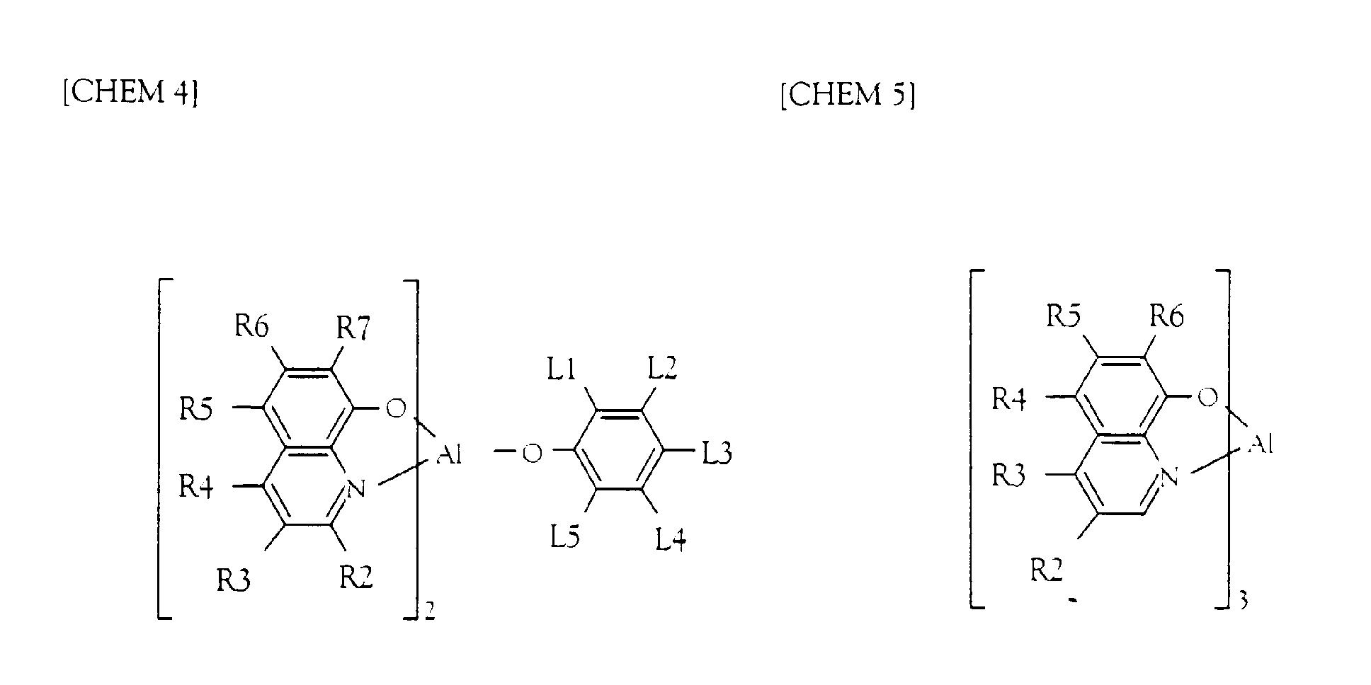 Figure 00710003