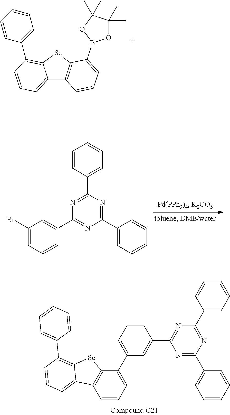 Figure US10297762-20190521-C00318