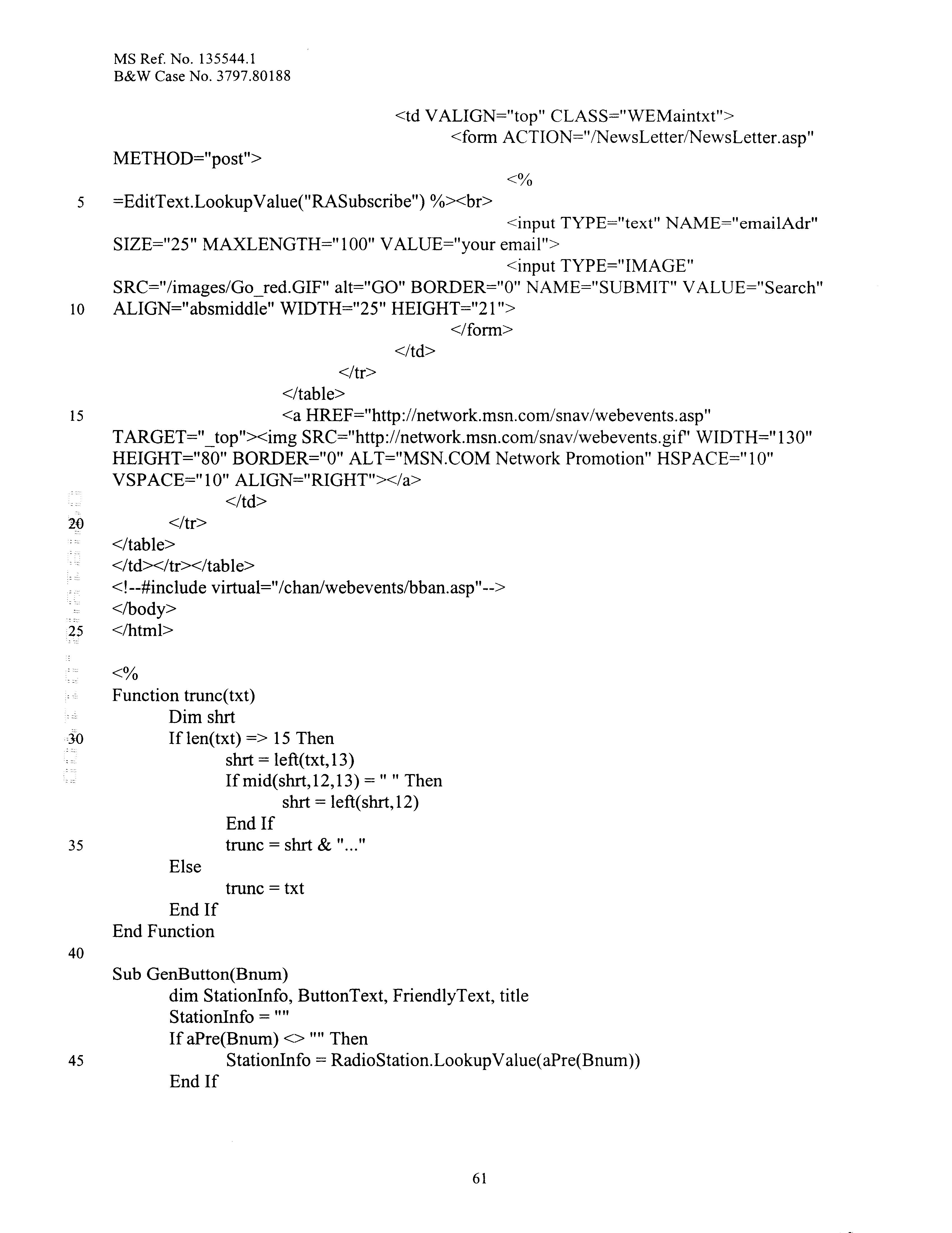 Figure US06639610-20031028-P00037