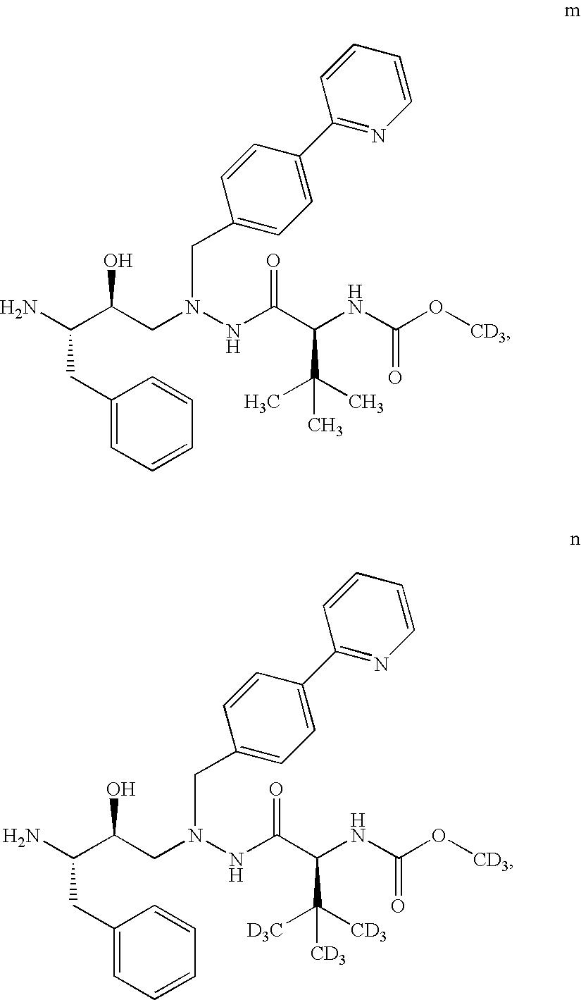 Figure US20090036357A1-20090205-C00027