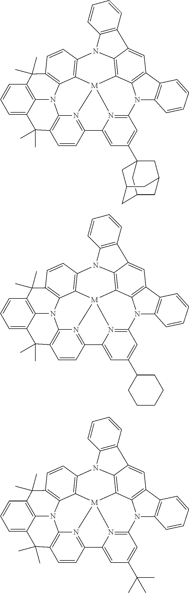 Figure US10158091-20181218-C00156