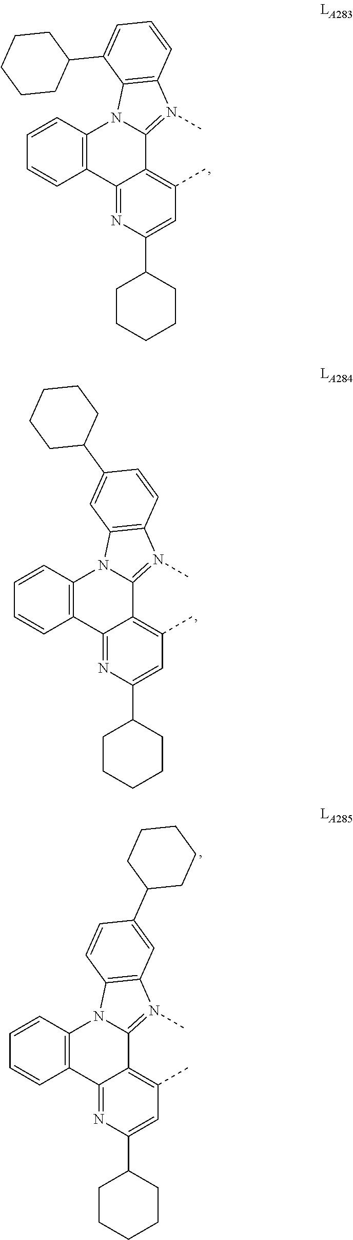 Figure US09905785-20180227-C00091