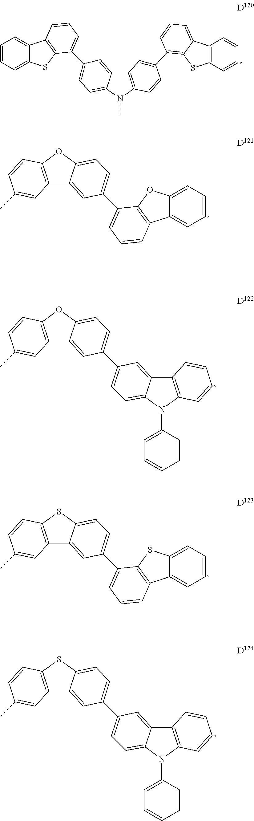 Figure US09209411-20151208-C00193