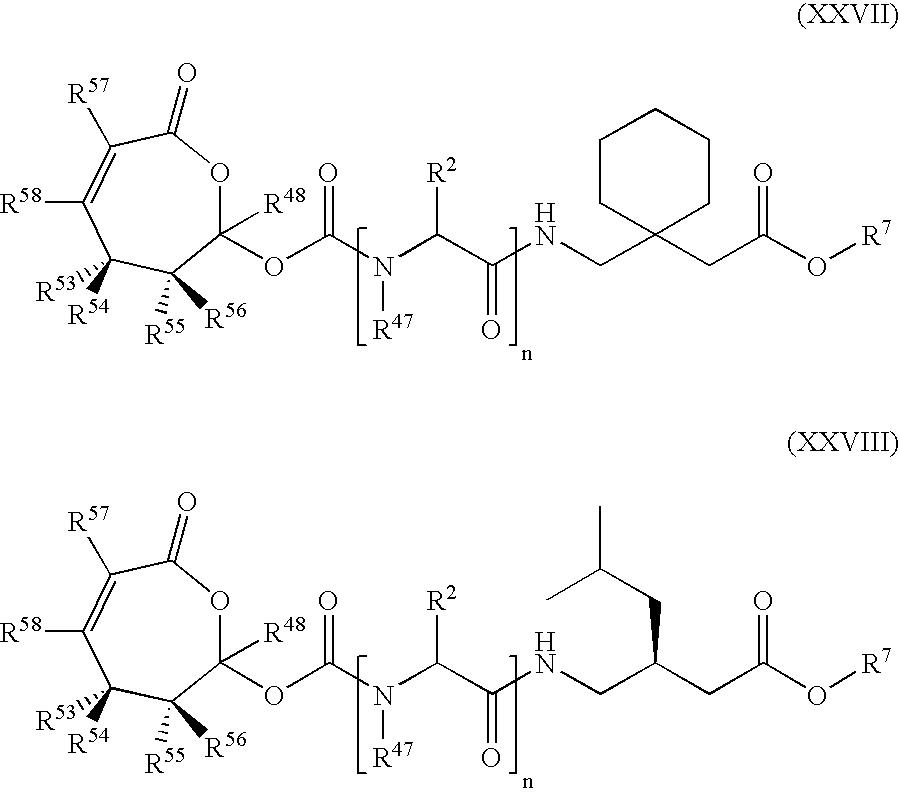 Figure US07026351-20060411-C00030