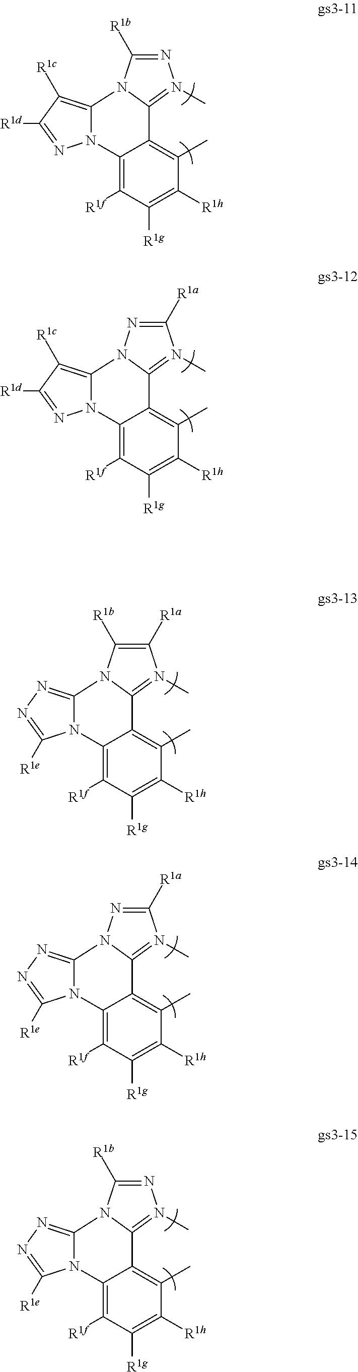 Figure US09065063-20150623-C00021