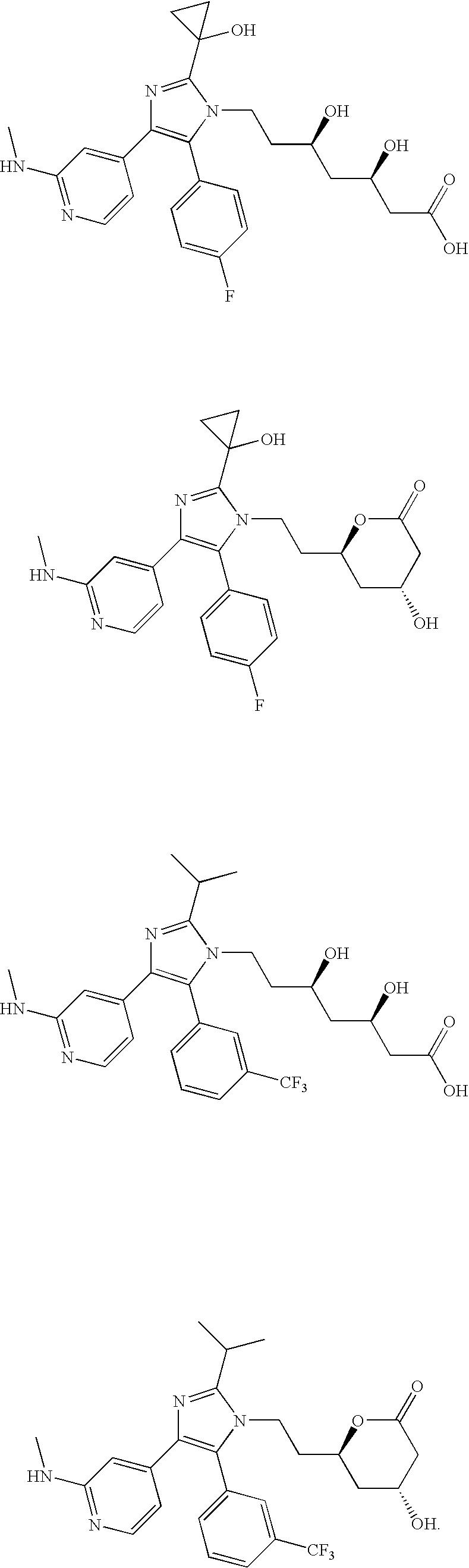 Figure US07183285-20070227-C00067