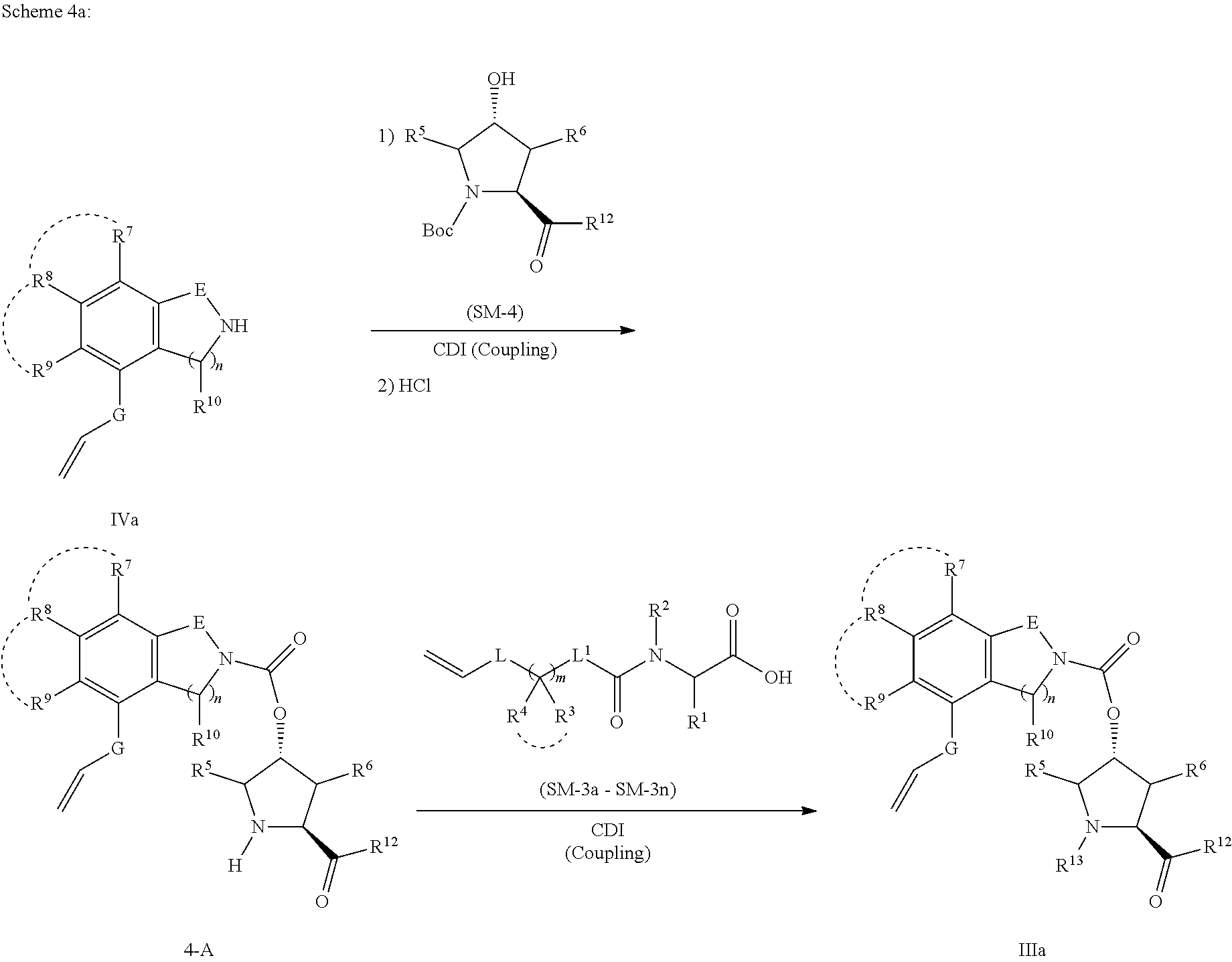 Figure US08962810-20150224-C00043