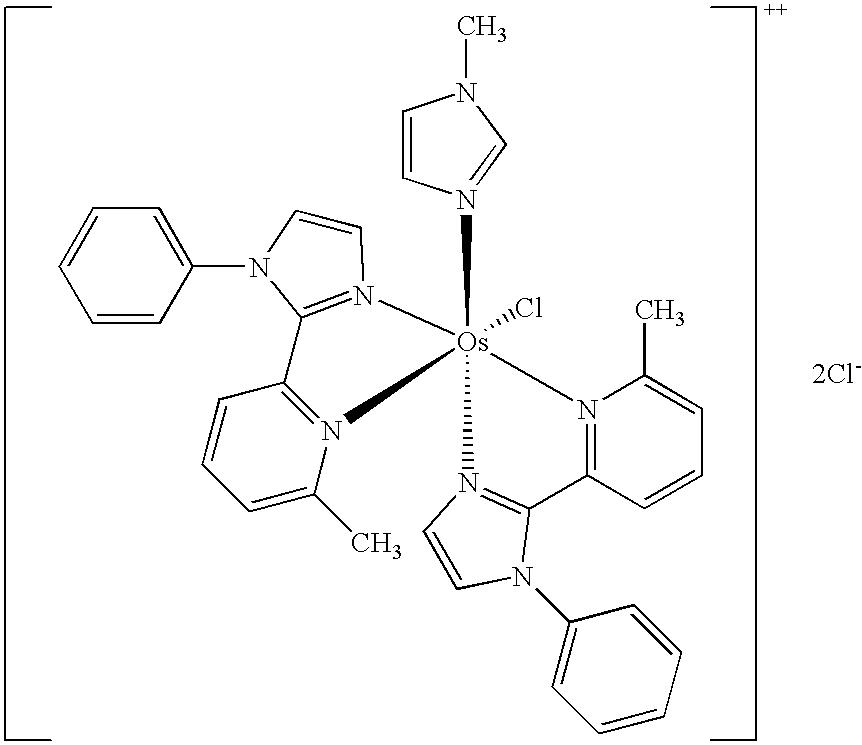 Figure US20040099529A1-20040527-C00021