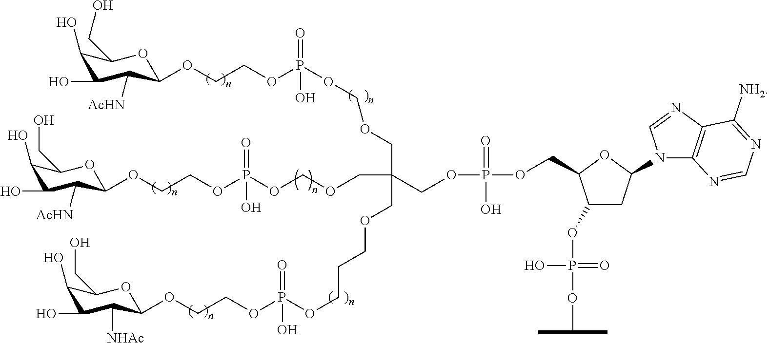Figure US09943604-20180417-C00081