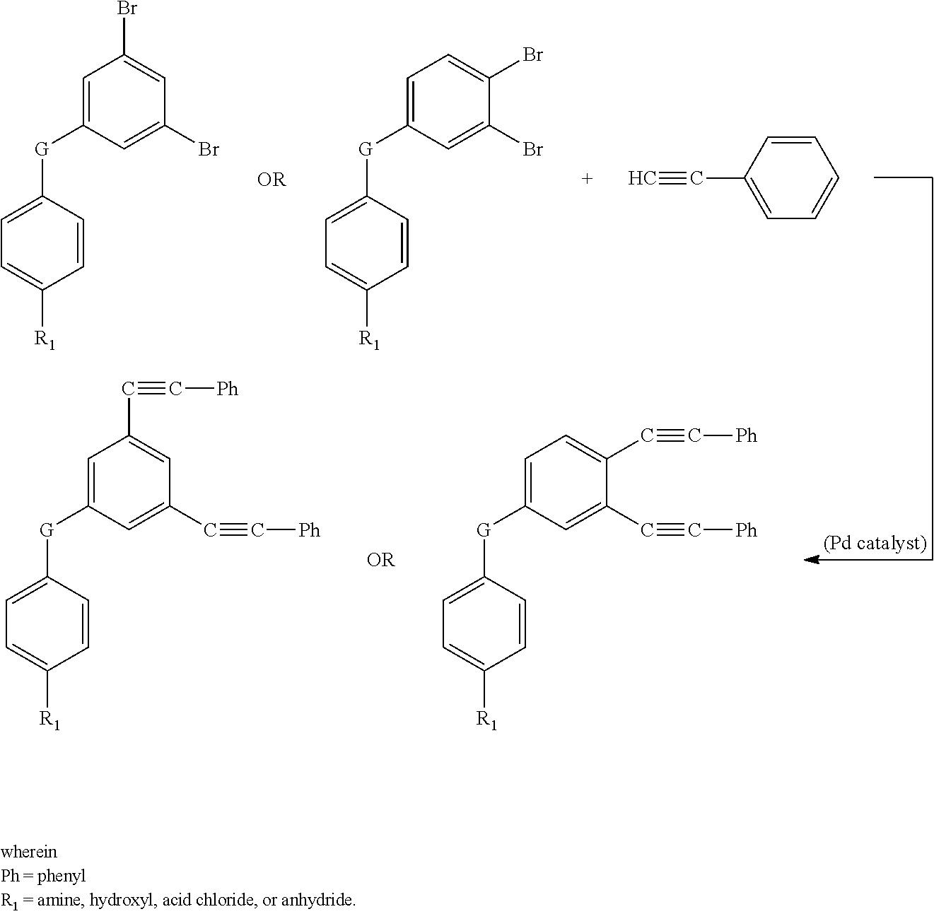 Figure US09315633-20160419-C00021