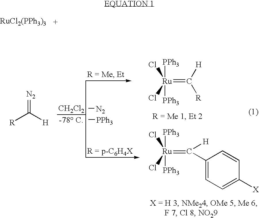 Figure US06806325-20041019-C00015