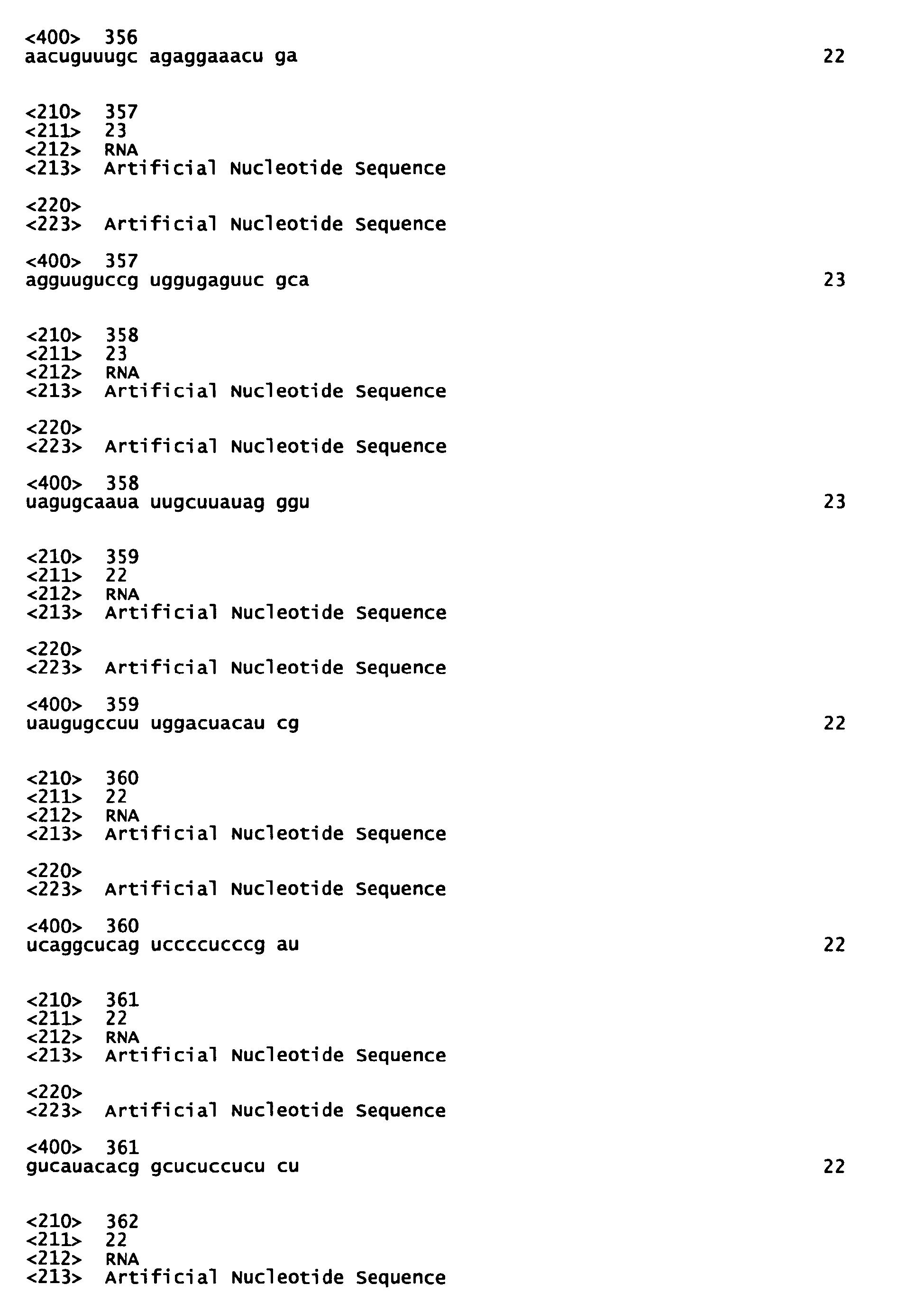 Figure imgb0329
