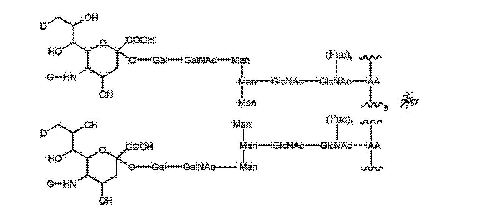 Figure CN102719508AC00052