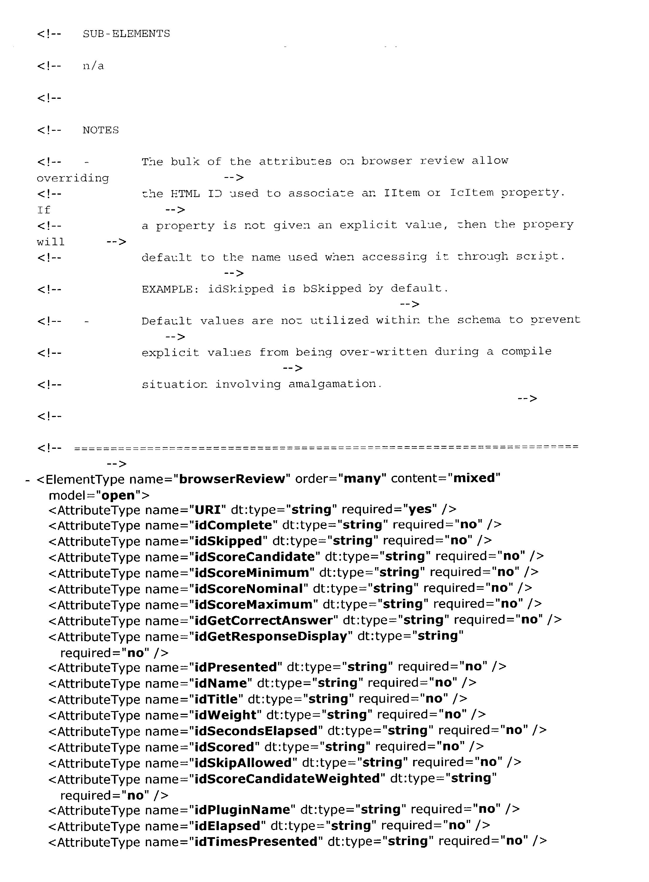 Figure US20030129573A1-20030710-P00113