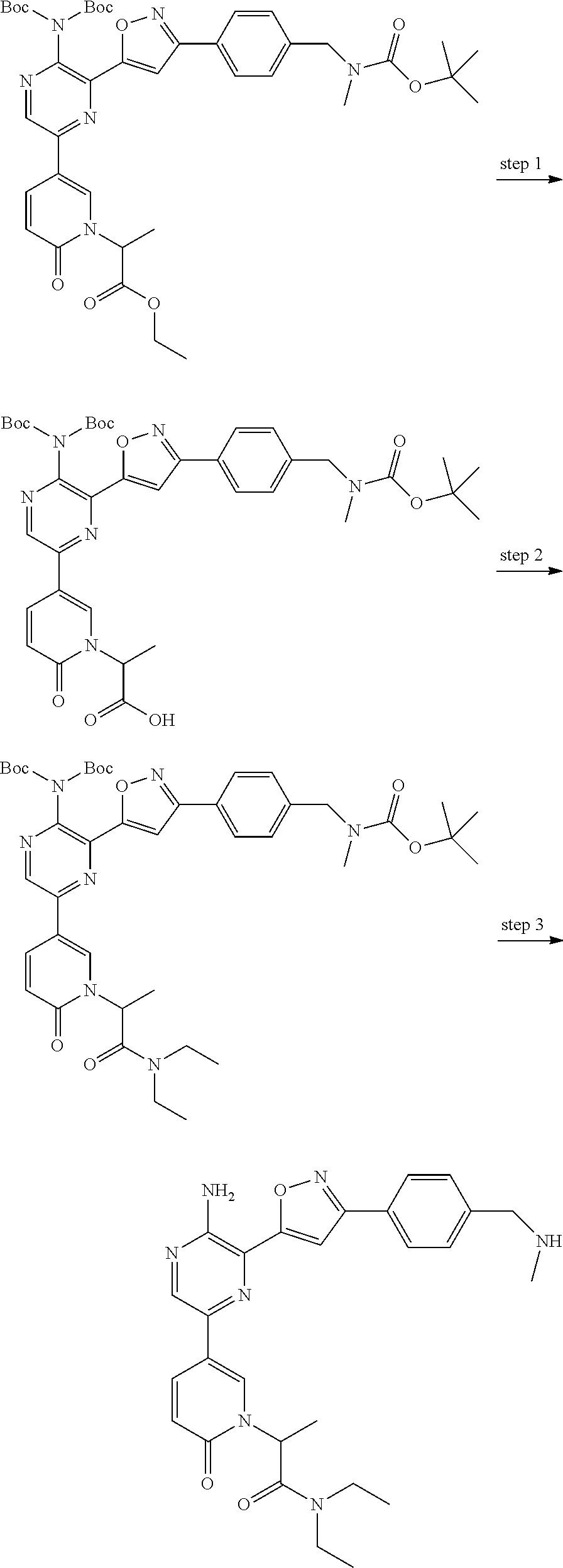 Figure US09630956-20170425-C00206