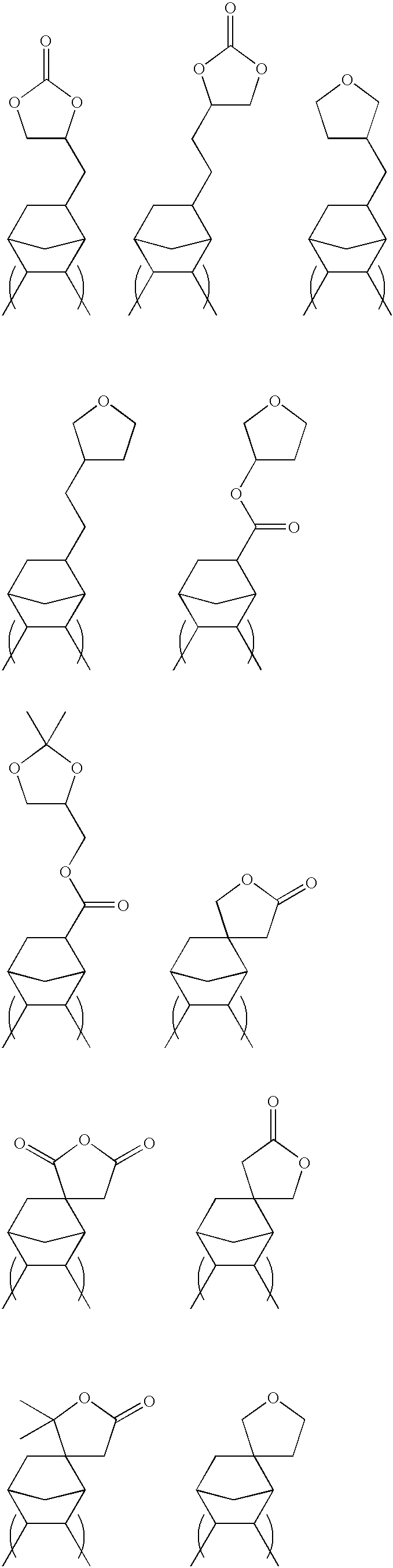 Figure US06864037-20050308-C00024