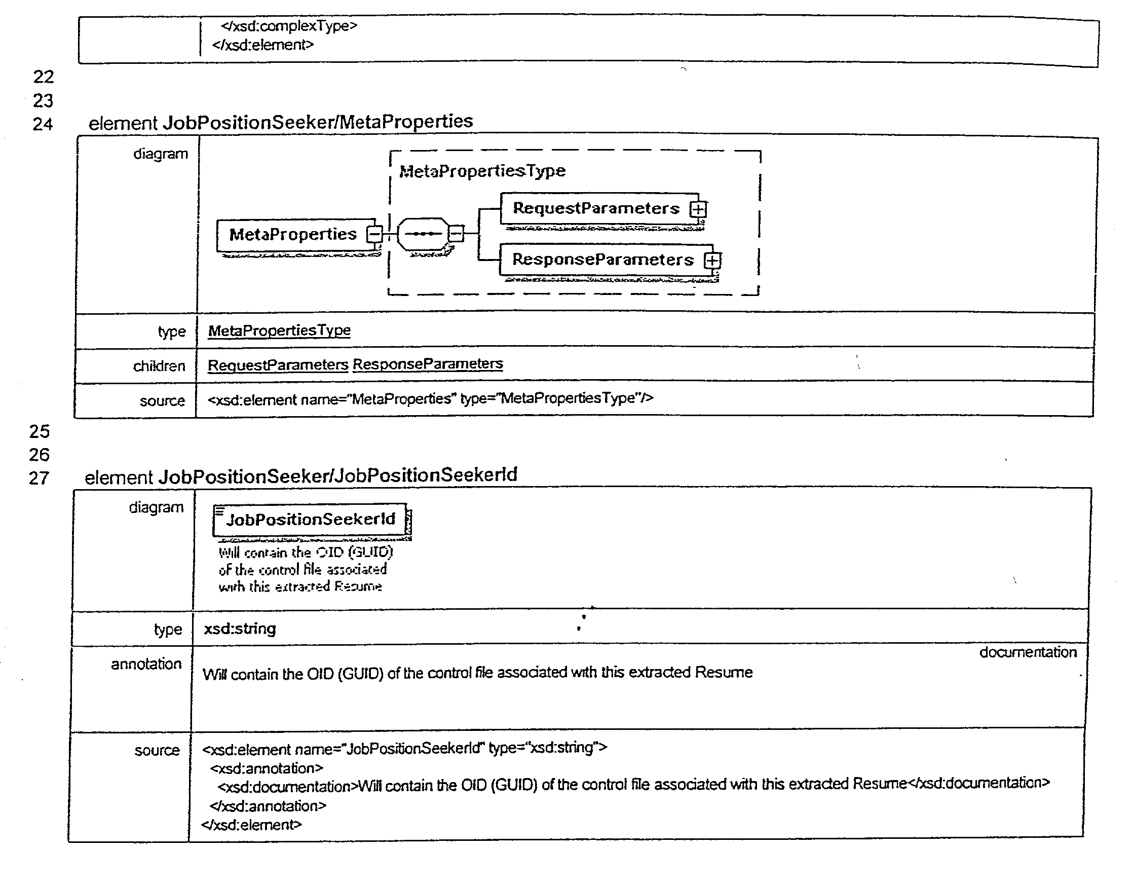 Figure US20020165717A1-20021107-P00014