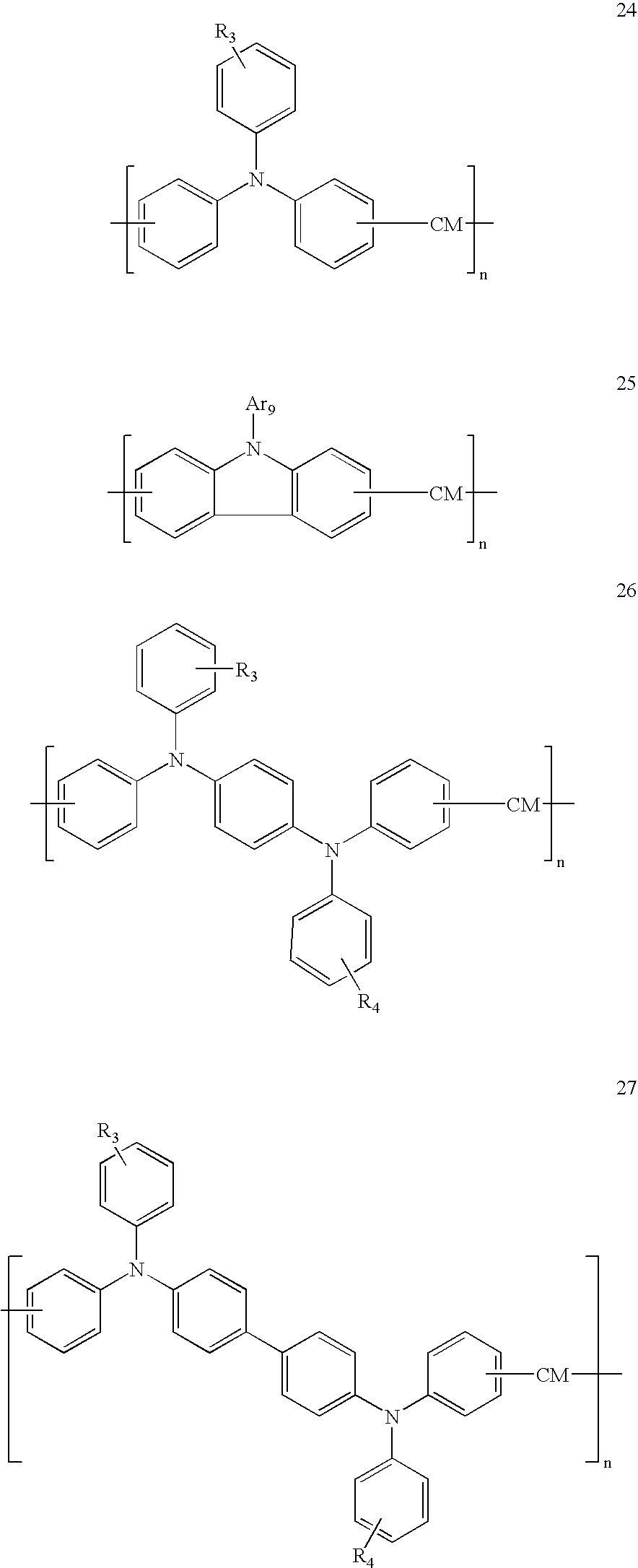 Figure US07166010-20070123-C00011
