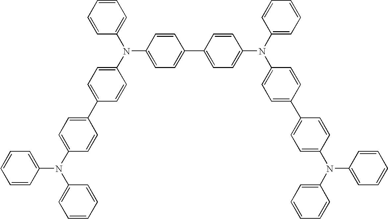 Figure US20100090591A1-20100415-C00045