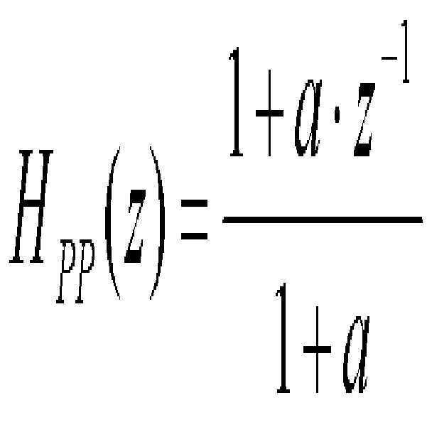 Figure 112012108662730-pct00021