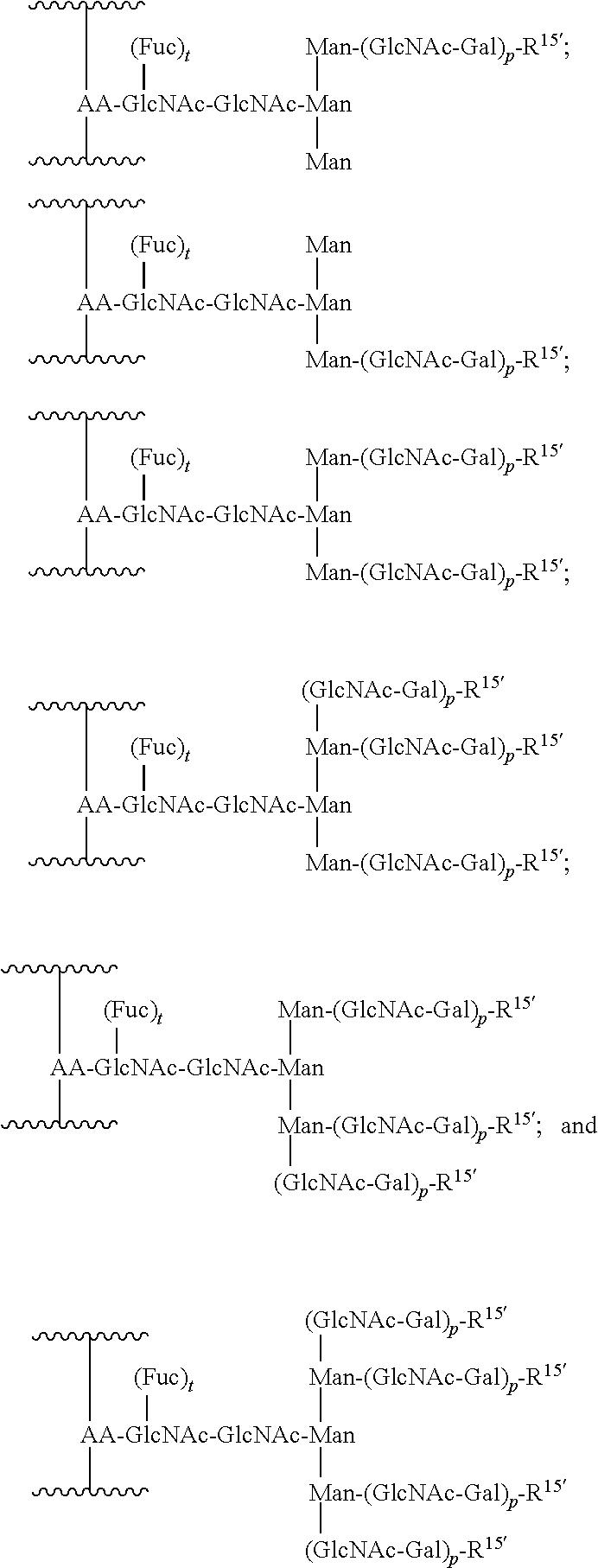 Figure US07956032-20110607-C00023
