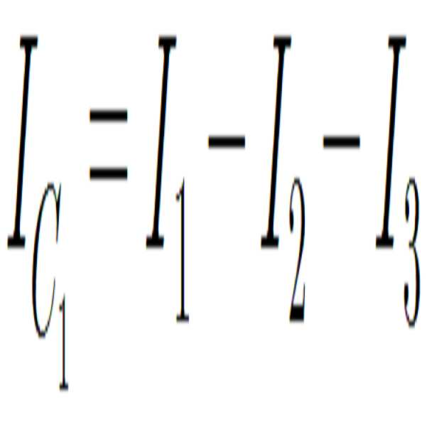 Figure 112012089654256-pat00001