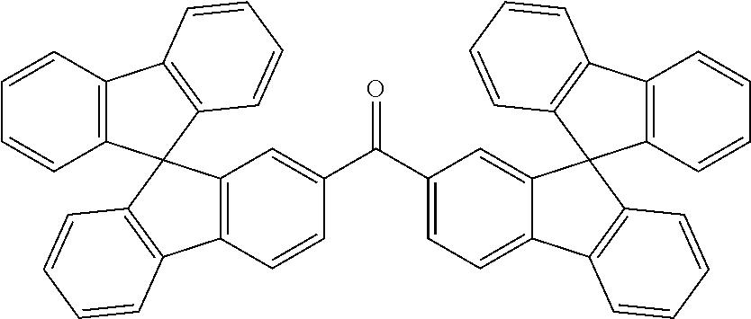 Figure US10074806-20180911-C00236