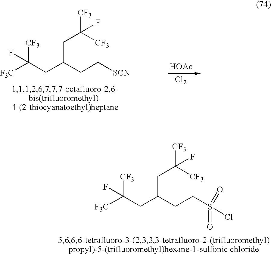 Figure US20090137773A1-20090528-C00324