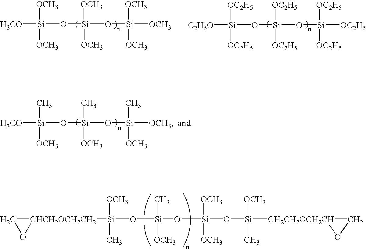 Figure US06949294-20050927-C00016