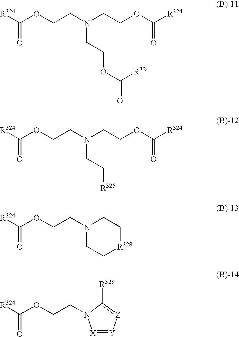 Figure US20070231738A1-20071004-C00065