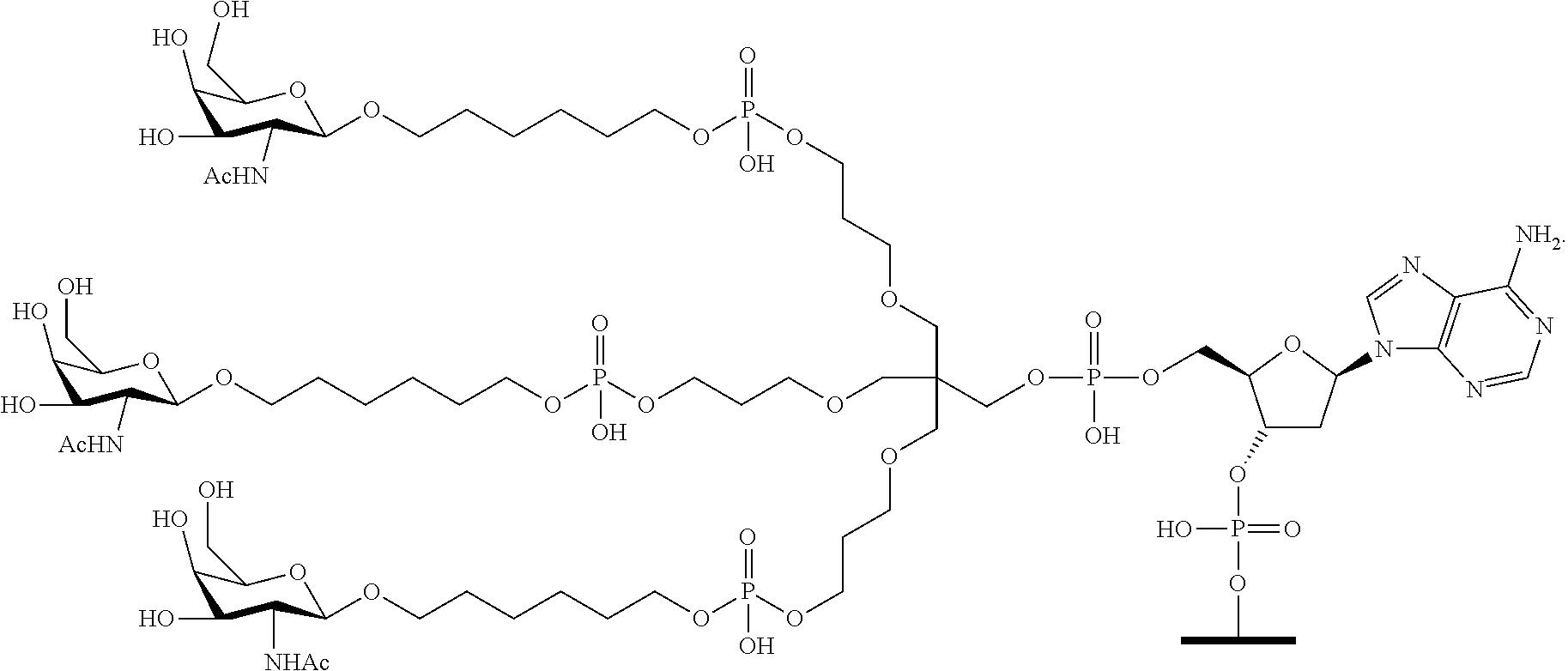Figure US09943604-20180417-C00082