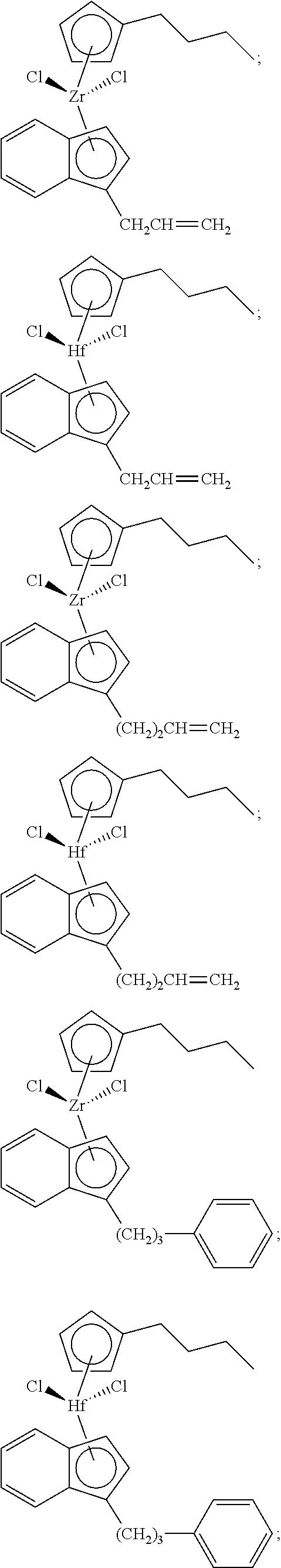 Figure US08318873-20121127-C00036