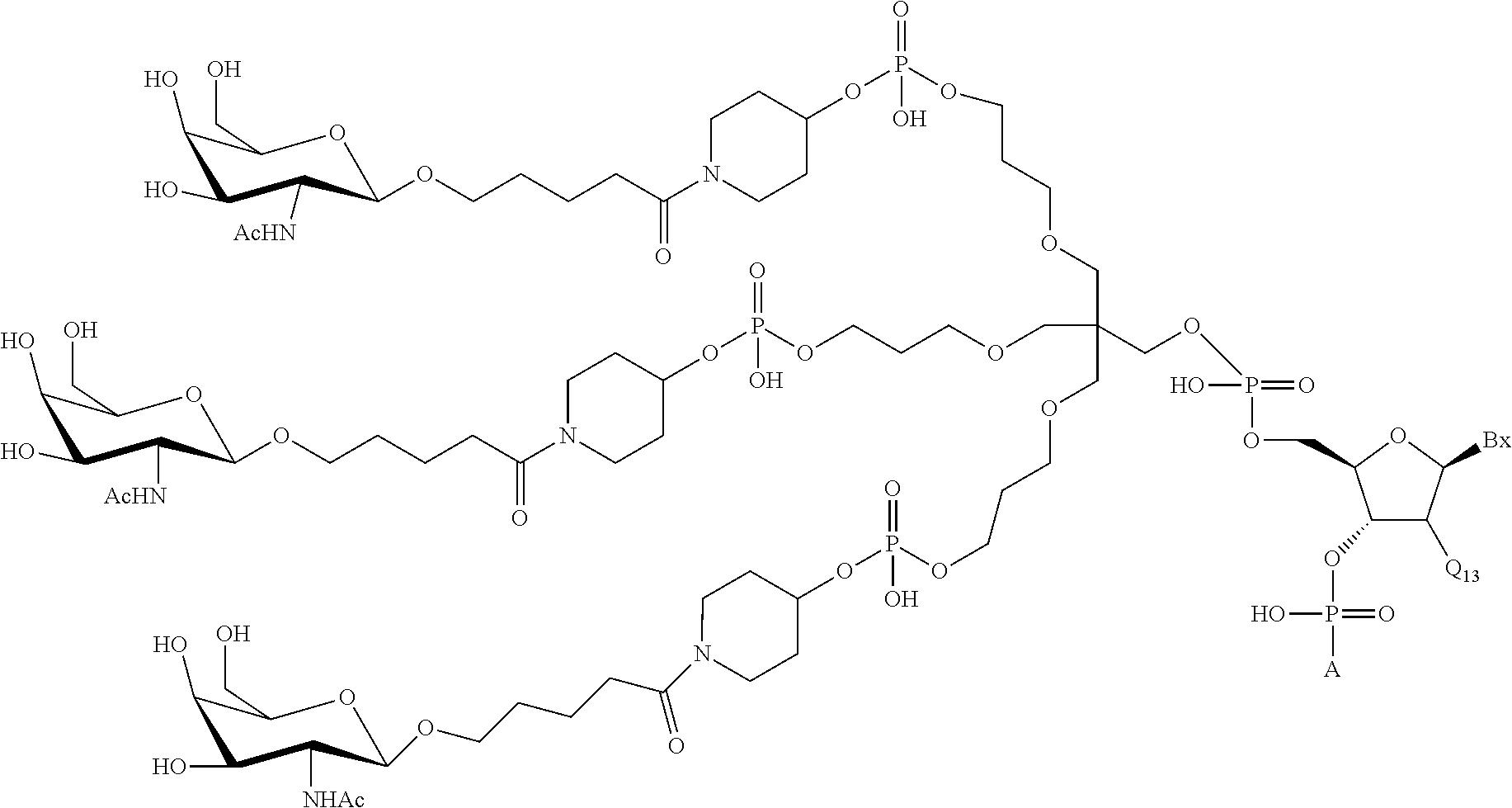 Figure US09957504-20180501-C00122