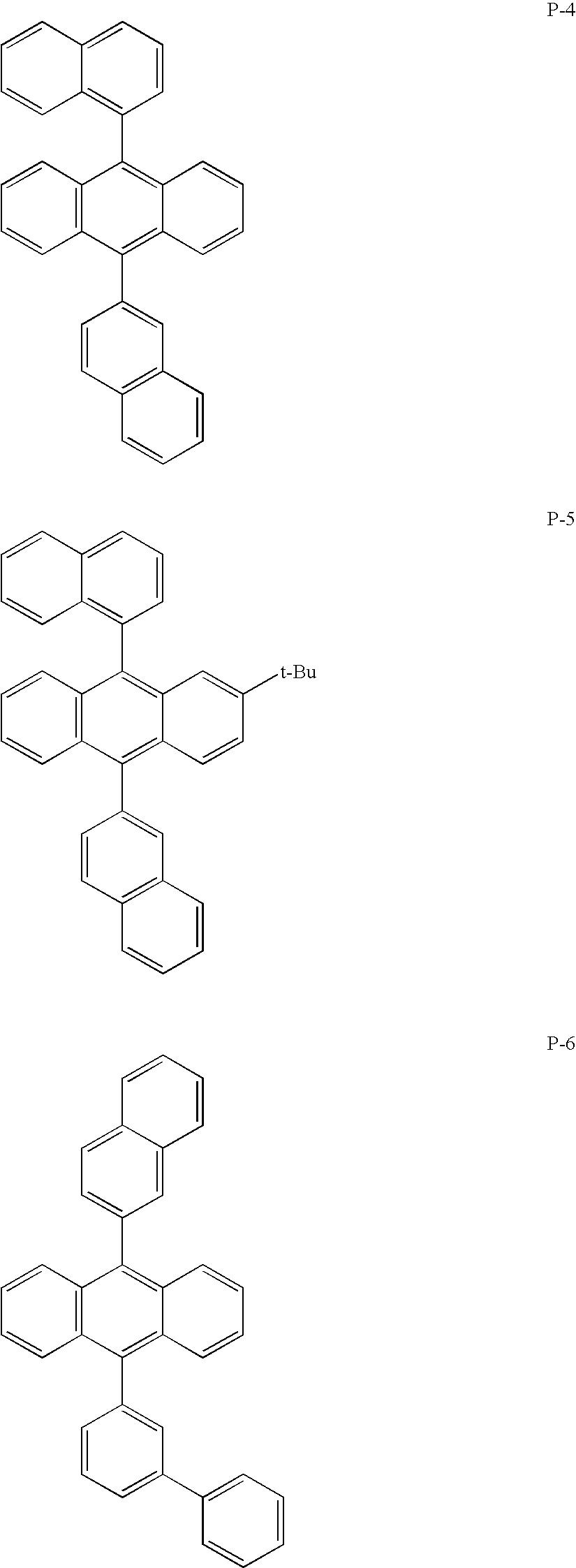 Figure US08216697-20120710-C00023